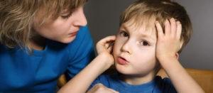 enfant-parle-vite-debit
