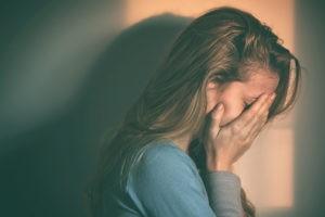 epuisement-maternel, BURN OUT, fatigue, maman, bienveillance, repos, tristesse, colère
