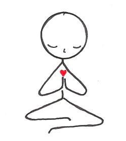 bienveillance_20et_20auto-compassion