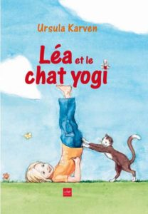 grand_lea-le-chat-300-7cm