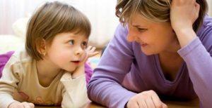 lecture-parent-enfant