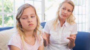 mon enfant est ingrat, ingratitude, amour inconditionnel, attente, donner, gratuit, rancœur, égoïsme