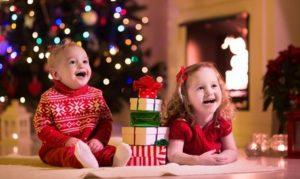 enfants-heureux-noel