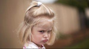 colère, émotion, enfance, tempete émotionnelle, crise, sophrologie