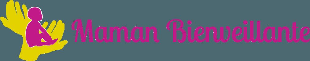 Logo maman bienveillante