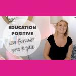 formation-videos-maman-bienveillante